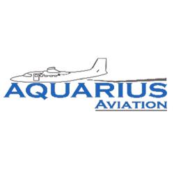 500x500_aquarius