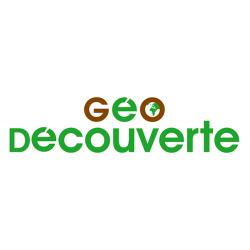 500x500_geodecouverte