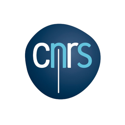 CNRS_logo1