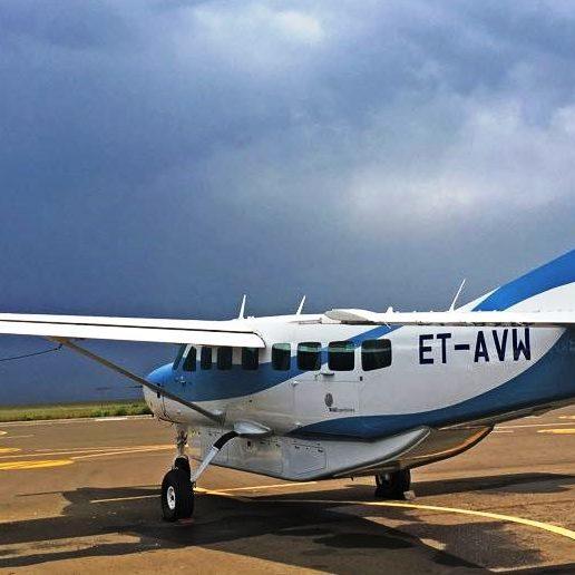 Cessna Grand Caravan IMG-20180831-WA0008 (2)