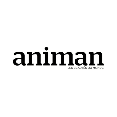 animan_web