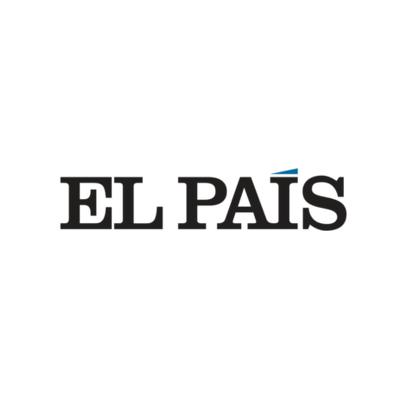 el_pais_press