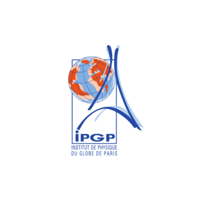 ipgp_web