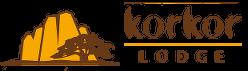 Korkor Lodge Tigray Ethiopia