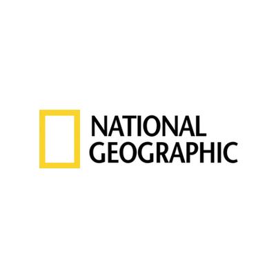 national_geo_magazine