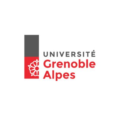 uni_grenoble_web