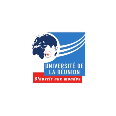 uni_lareunion_web
