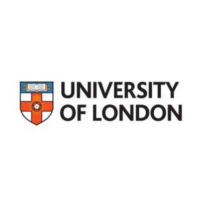 uni_london_web