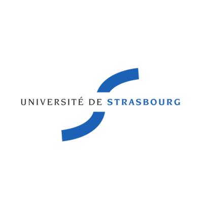 uni_strassbourg_web