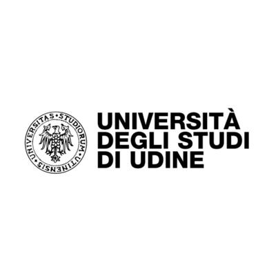 uni_udine_web