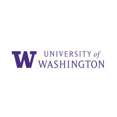 uni_washington_web